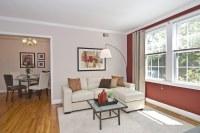 3 Bedroom Apartments For Rent In Alexandria Va. apartments ...