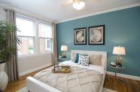Apartment for Rent Near Metro in Alexandria, VA