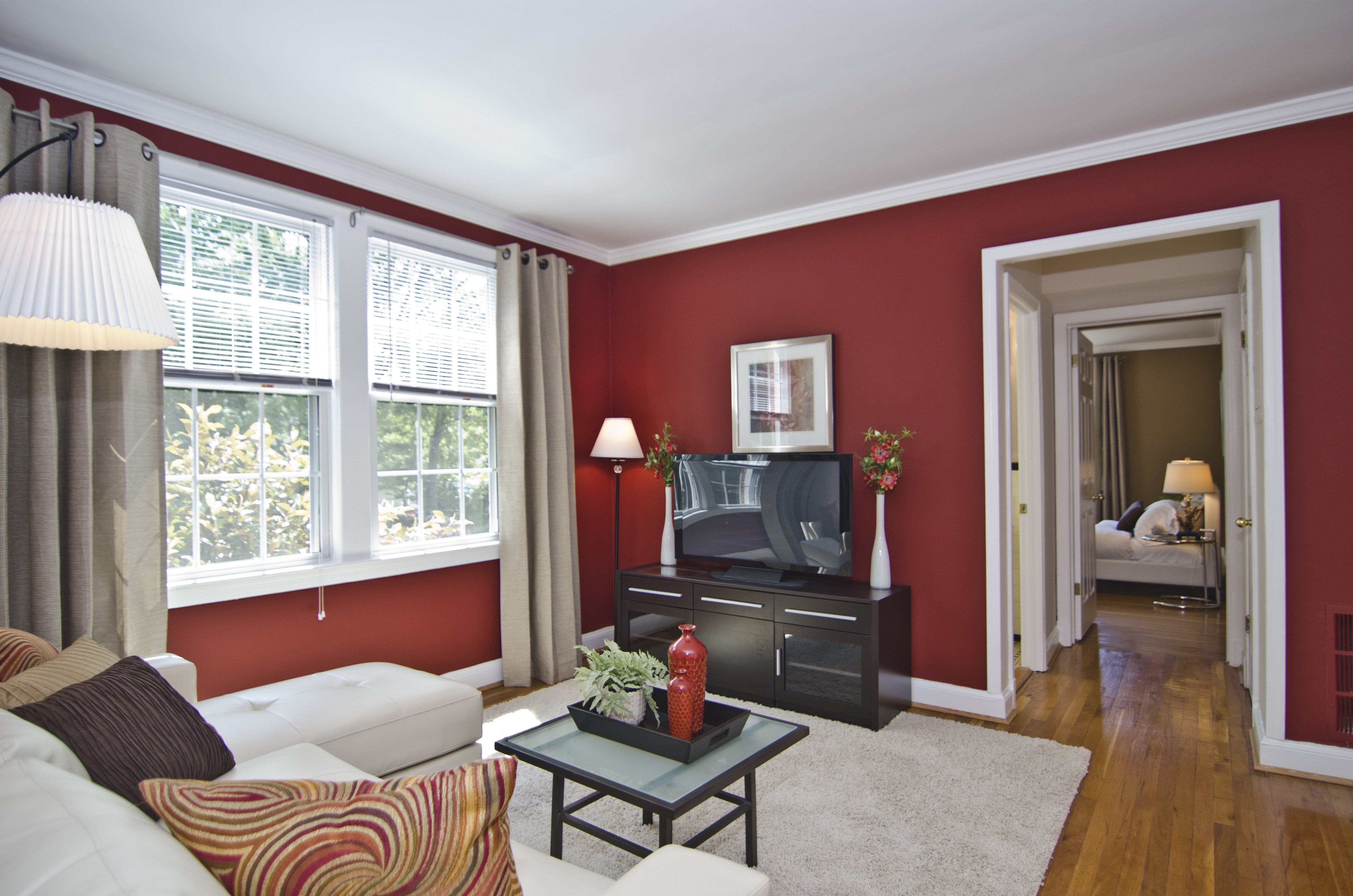 Apartment for Rent Near Metro in Alexandria VA