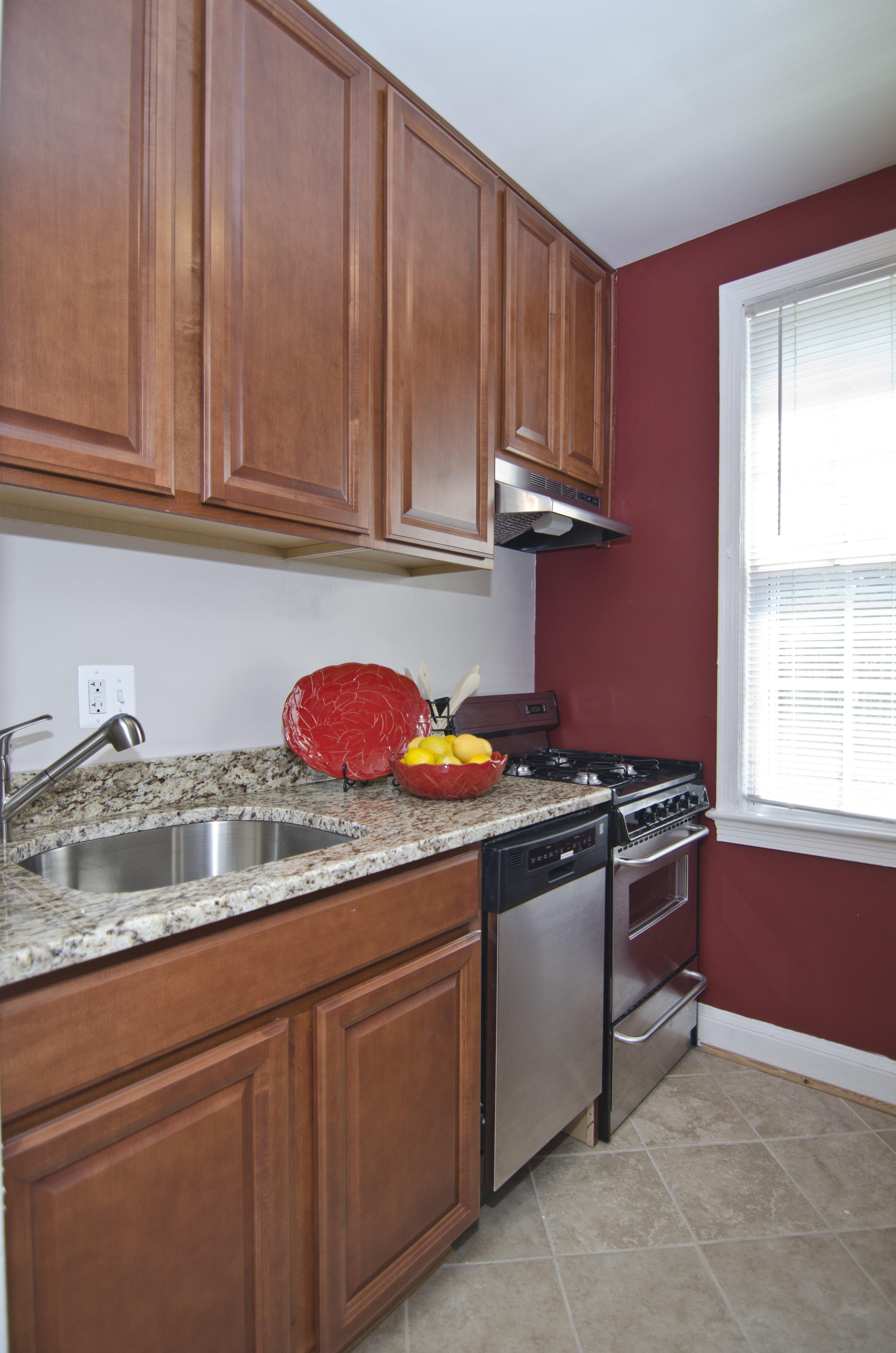 kitchen cabinets alexandria va under cabinet lighting manor house apartments photo gallery