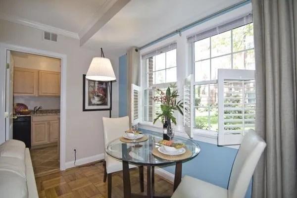Del Ray, Alexandria, VA Apartments for Rent