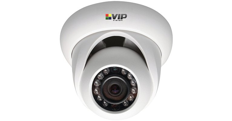 High Quality CCTV Cameras In Geelong