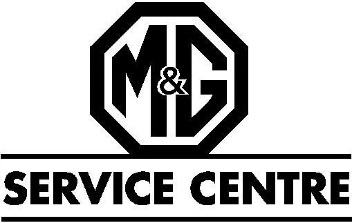 MG and Rover repairs and servicing Bradford, West
