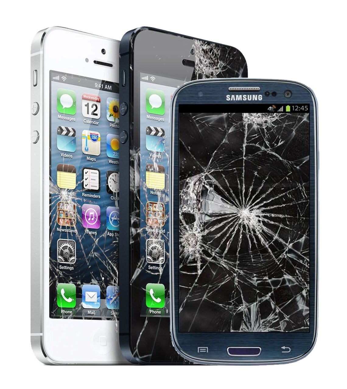 Image Result For Cell Phone Screen Repair Near Me