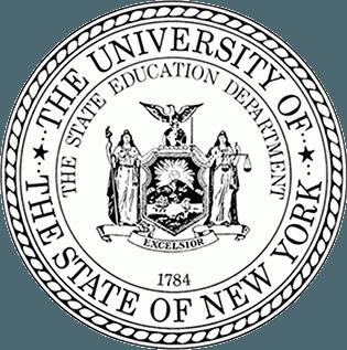 June Regents Exams Cancelled, Graduation Guidance Updated