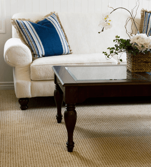 sofa upholsterers leicester patio sofas canada re-upholstery and soft furnishings in