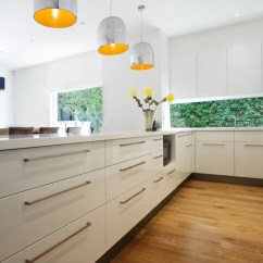 Kitchen To Go Cabinets Waste Bins Design Trends That Will Never Out Of Style
