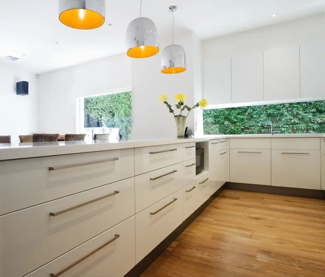 kitchen to go subway tile in design trends that will never out of style