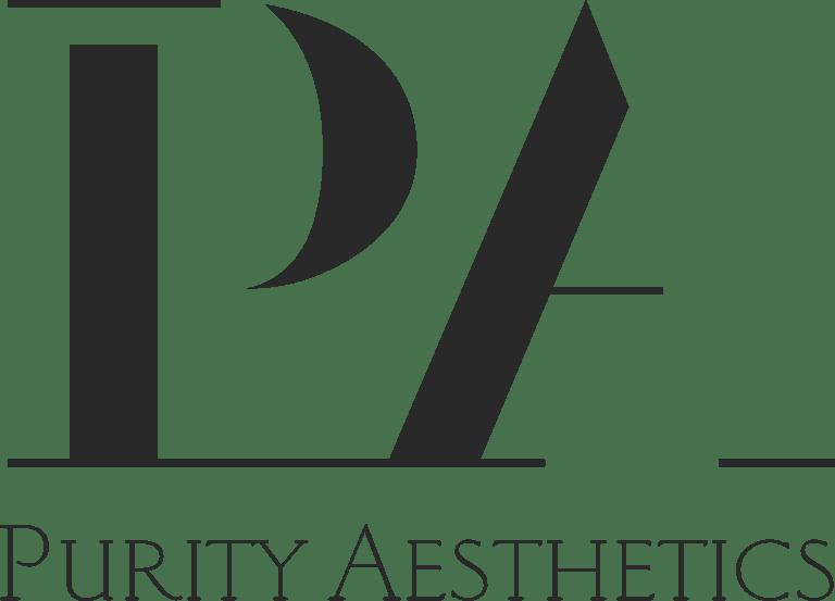 Purity Aesthetics