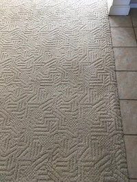 Steam Cleaning Amarillo, TX   Carpet, Upholstery, & Area ...
