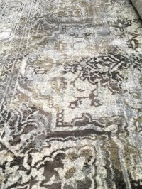Steam Cleaning Amarillo, TX | Carpet, Upholstery, & Area ...