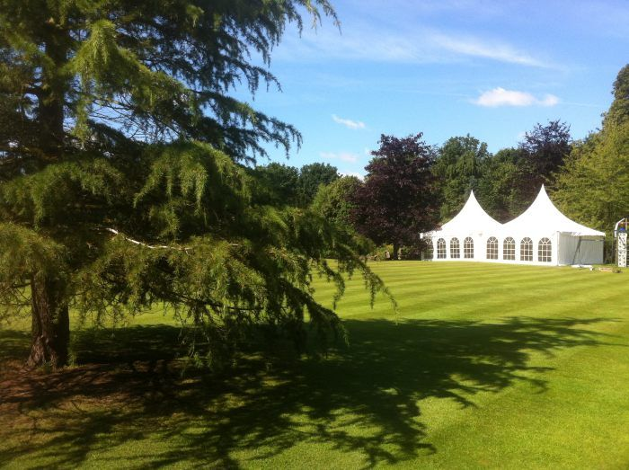 wedding chair covers rotherham folding adirondack polywood photos of marquees | event in york & north yorkshire