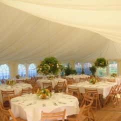 Wedding Chair Covers Rotherham Deck Australia Photos Of Marquees | Event In York & North Yorkshire