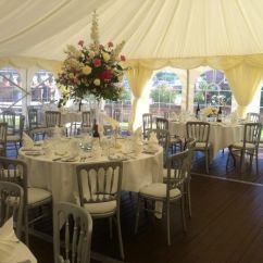 Chair Covers Wedding Yorkshire Danish Modern Lounge Photos Of Marquees | Event In York & North