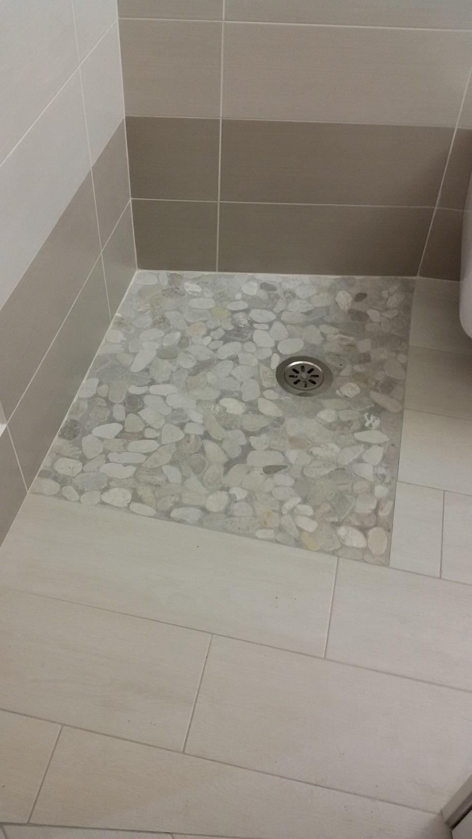 Arredo in marmo  Asti  Tralli Marmi Ceramiche