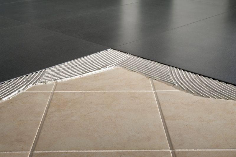 Realizzazione pavimenti  Asti  Tralli Marmi Ceramiche
