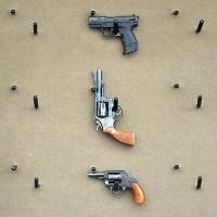 Gun safe and vault door options and accessories   Optional ...
