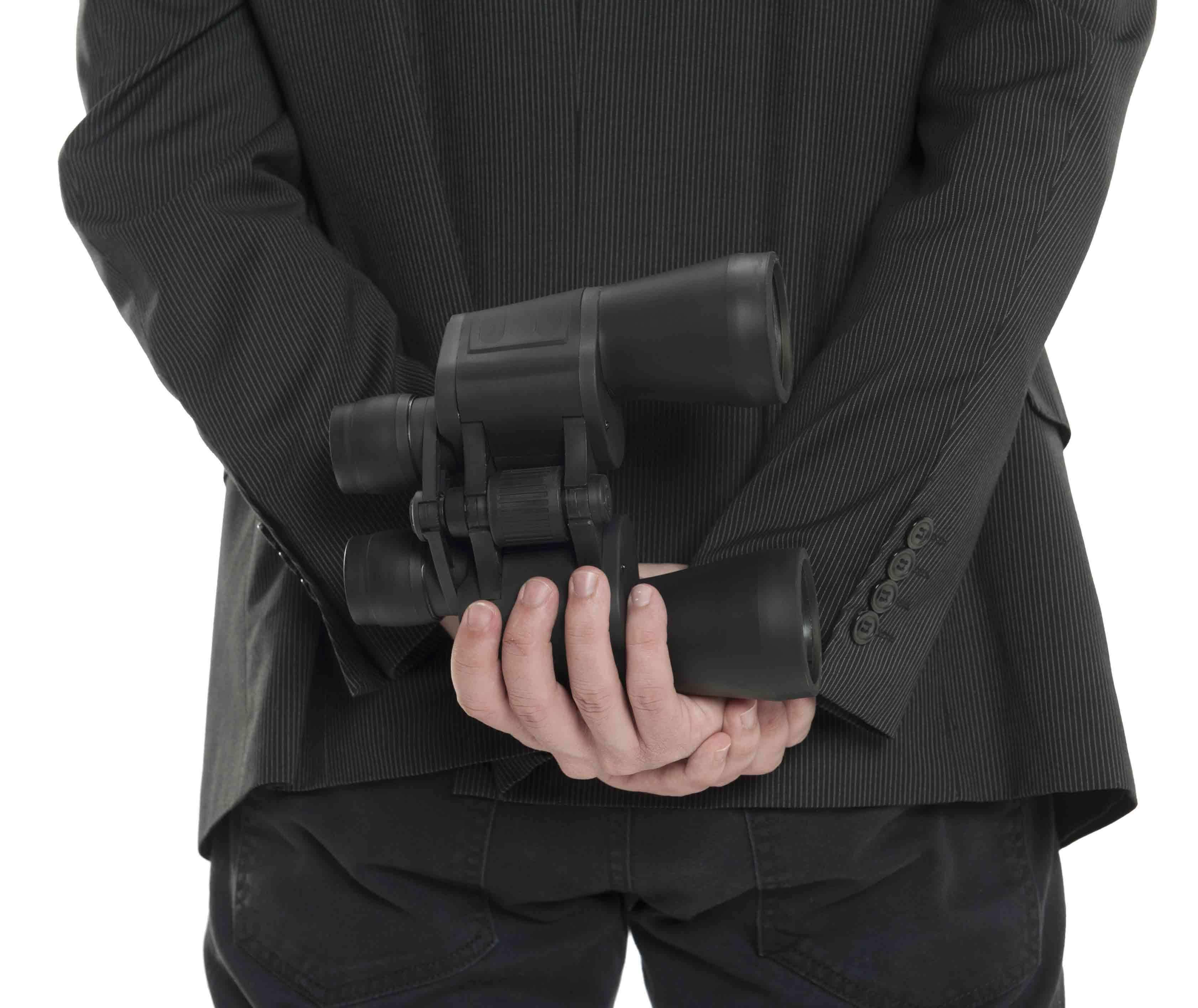Executive Protection Security Services Chicago