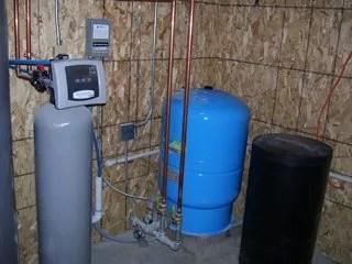 well pump jsf architecture diagram johnny s plumbing repair inc burlington nc water contractor