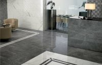 Marlin Ceramic Tiles in Cairns and Townsville