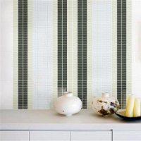 Indoor & Outdoor Tile, Cairns | Marlin Ceramic Tiles