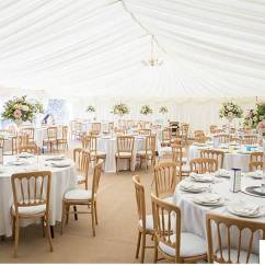 Chair Cover Hire Sunderland Wood Patio Plans Event Furniture By Cs Ltd In Hebburn Locations We