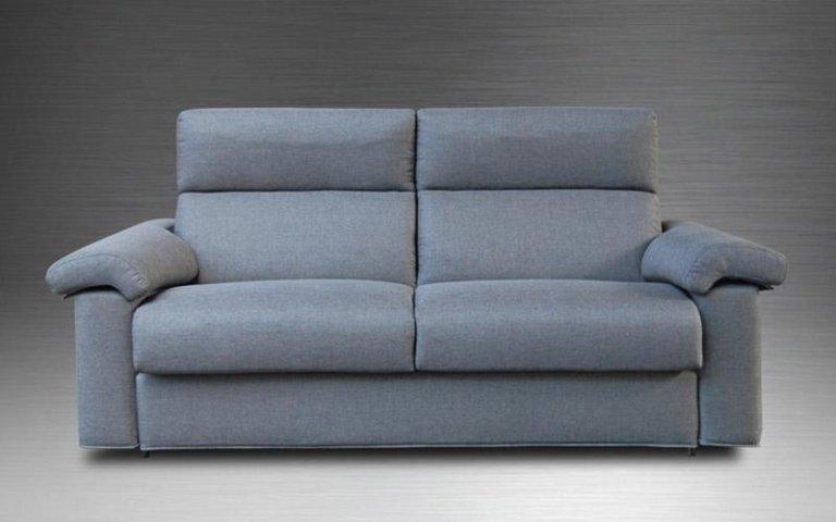 Fornitura divani e sof  Susa  Torino  Socomeva