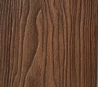 Composite Wood Decking & Garden Furniture