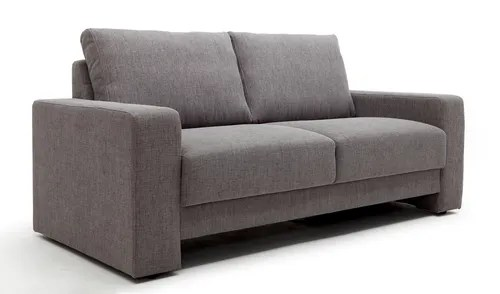 denver sofa cleaning images of sets upholstery aurora castle rock carpet cleaners clean in sheridan co