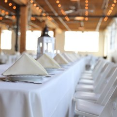 Chair Cover Rentals Baton Rouge White High Back Dining Chairs Premier Culinary School In The South Louisiana Institute Catering Team Bonding Events