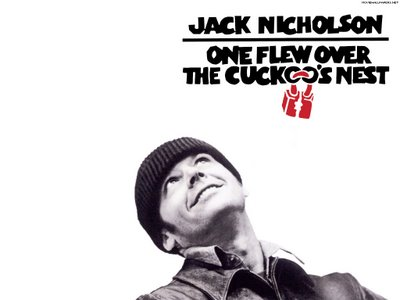 one-flew-over-the-cuckoos-nest-1-1024