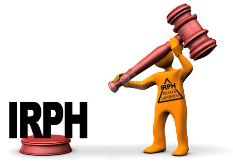 justicia-irph