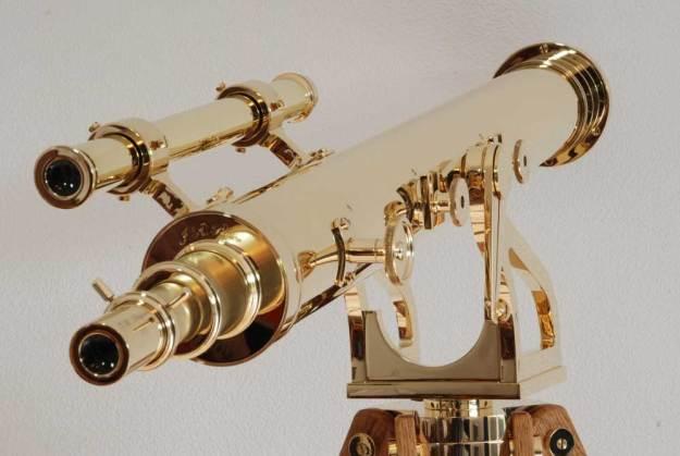 The Japan400 Telescope