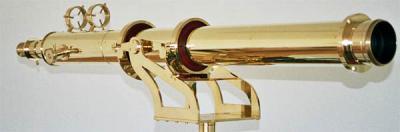 customtelescope4