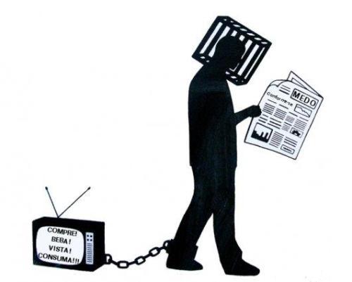Qual o papel e a responsabilidade das novas mídias na sociedade?