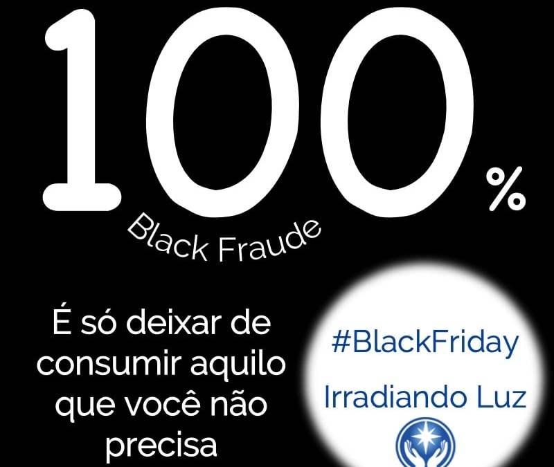 Black Friday, promoção imperdível: destrua a Terra e preencha seu vazio existencial!