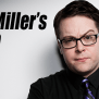 Greg Miller S Top 10 Games Of 2015 Irrational Passions