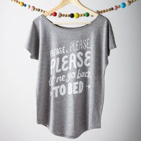 normal_let-me-go-back-to-bed-women-s-loose-fit-t-shirt