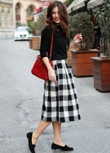 midi-skirt-street-style