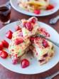 Strawberry-and-sprinkles-pancakes
