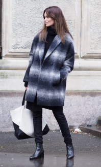 Street-Style-January41