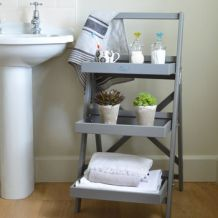 normal_grey-decorative-ladder