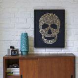 normal_mirrored-gold-skull-framed-art