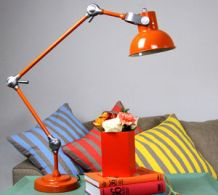 preview_50-s-french-lamp