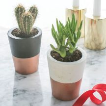 preview_small-cement-pots-with-a-copper-dip