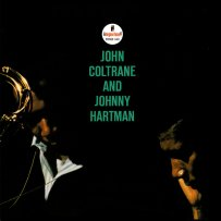 john-coltrane-johnny-hartman
