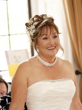 wedding hair accessories bs and fascinators london surrey sus berkshire