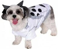 Howl-O-Ween {Frankenweenie DIY Ideas} - Irresistible Pets
