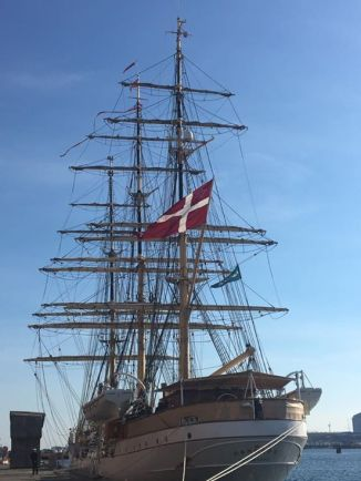 skepp1