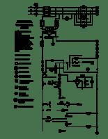 Library irrigation components international 2000 basic panel diagram 2 swarovskicordoba Choice Image